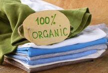 Organic / Inspiration to organic still-life photoshoot