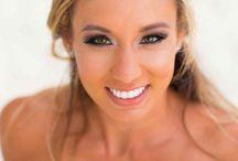 Sara Tamargo- Makeup Artist Riviera Maya Mexico
