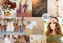 Farby svadby