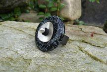 Jewels of Nature / Sieraden, design en nog veel meer mooie dingen!