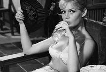 Sixties photos / sixties photos, fashion photos