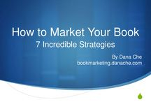 Marketing Tips and Help