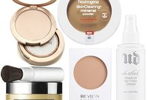 Best Makeup for Acne Prone Skin / Makeup for Acne Prone Skin suggestions