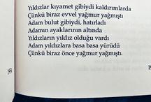 şiirimsi