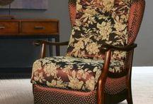 Мебель / Мебель, которую я хочу