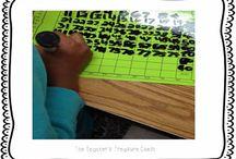 Teaching: Mathematics