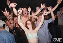 PARTY PEOPLE 2013 / We have the best party people of the World
