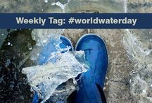 PIcsArt weekly Tags / pecial tag for our community as a theme for the week / by PicsArt Photo Studio