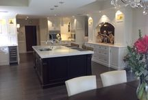 Long Island & NYC RUTT Kitchens & More / Luxury Rutt Kitchens, Baths & Other Rooms built for Long Island & New York City Homes