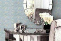 Lo studio del colore Parati / Vendita on line di pittura parati rivestimenti parquet