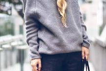 Style - Shorts