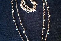 Istra Jewels