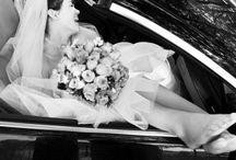 Trouwreportage / Trouwreportage, bruidsfotografie