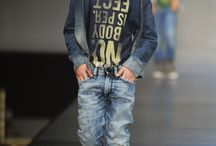 Outfit for boys