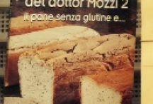 Dott mozzi