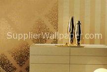 wallpaper liberty 2
