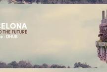 Neosperience @ OFFF 2013, Barcelona (6-8 June)