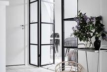 Architecture doors + windows | love.