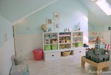 culori camere