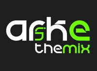 Mixed by Arke
