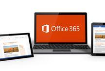 Astuces, Windows 10, Windows 10 Mobile, Windows 10 PC & Tablette, Windows 8, Windows Phone, astuce, Excel, Microsoft, Office, OneDrive, PowerPoint, tuto, tutoriel, Word