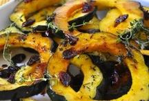 Vegan Great Eats / by Cindy Kalman