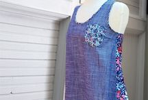 costura / Costura