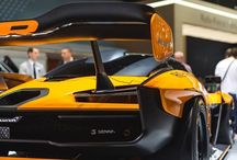 Adidas Porsche Design Travel Tourer | Sneakerworld.dk