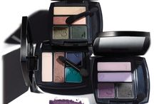 Avon Makeup / by Marvelous With Marti