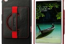 """Galaxy Tab 3 8.0"""" Cases & Covers 
