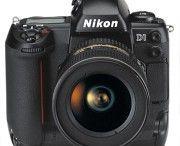 Nikon / by Jeanette Bruce