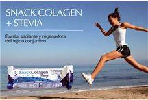 Colageno Hidrolizado / Nutricion
