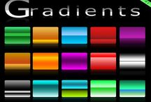 Photoshop Gradients / Photoshop Gradients free download, Downlaod Photoshop Gradients grd ( .grd ) format at Freepsdstock.com Download gradients for Adobe Photoshop.