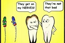 Dental Humor :)