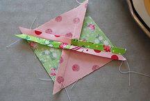 quilt n patchwork