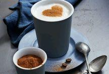 Coffee ☕❤