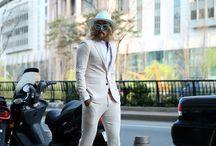 ByTheR- Modern Classic Neat Classy Romantic Street Vintage Style Men's Fashion / http://en.byther.kr/
