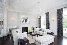 Home / Home Decor Design