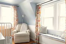 Guest room project / by Lisa Cour