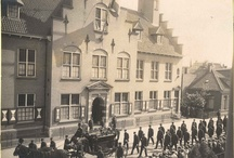 Foto's/video's Oud-Enschede / Als experiment vragen we jullie foto's van Oud-Enschede hier te plaatsen. Liefst met zo duidelijk mogelijke omschrijving.