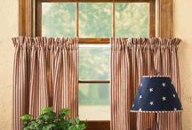 cortinas.