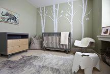 Babies:Room/Crafts