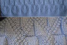 wzory druty