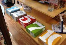glee gifts | Books