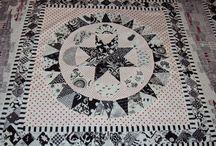 Quilts Judy Newman