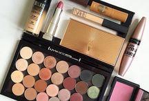 Love ash-makeup-account