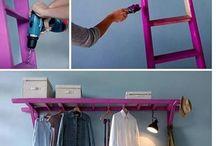 Cosas para decorar casa