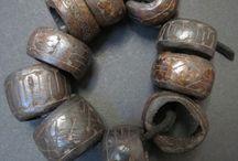 Beloved Beads