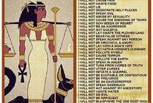 42 laws