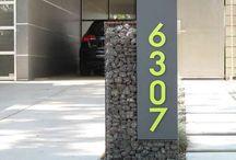 404 boundary wall